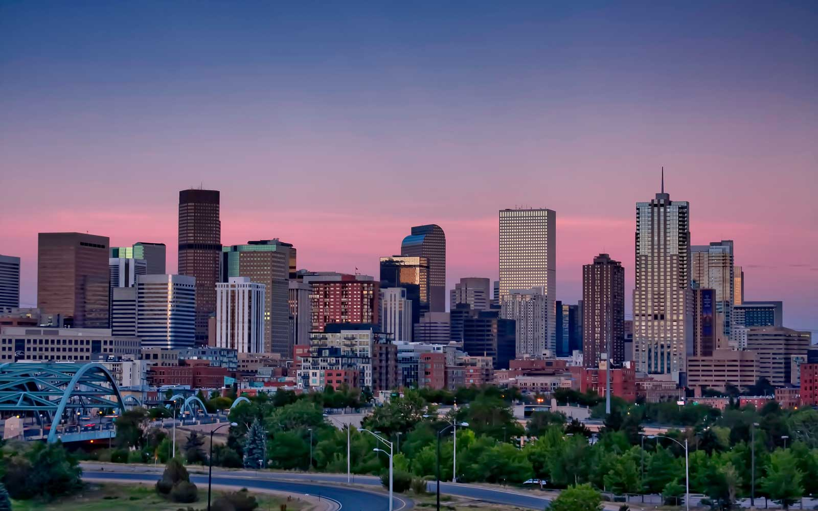 Where to Stay in Denver: The Best Neighborhoods and Hotels for Every Type of Traveler