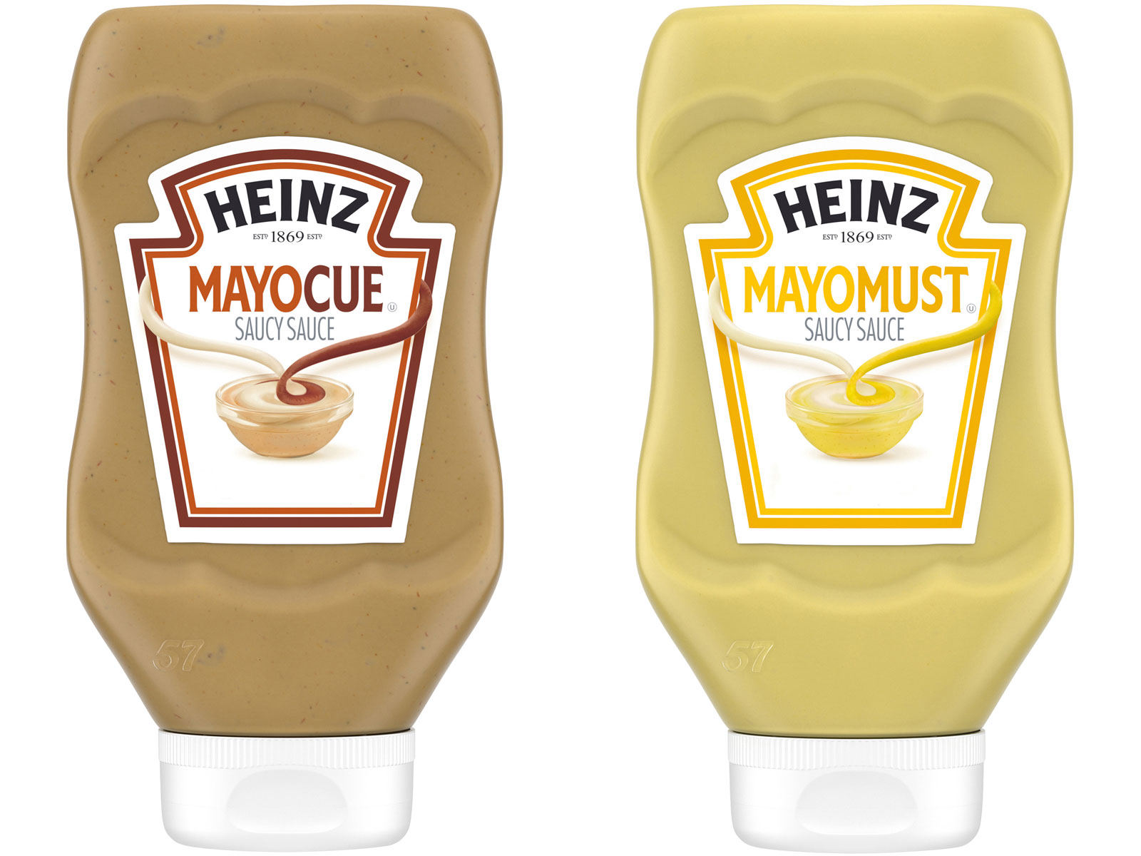 mayocue-mayomust-bottles-FT-BLOG0319.jpg