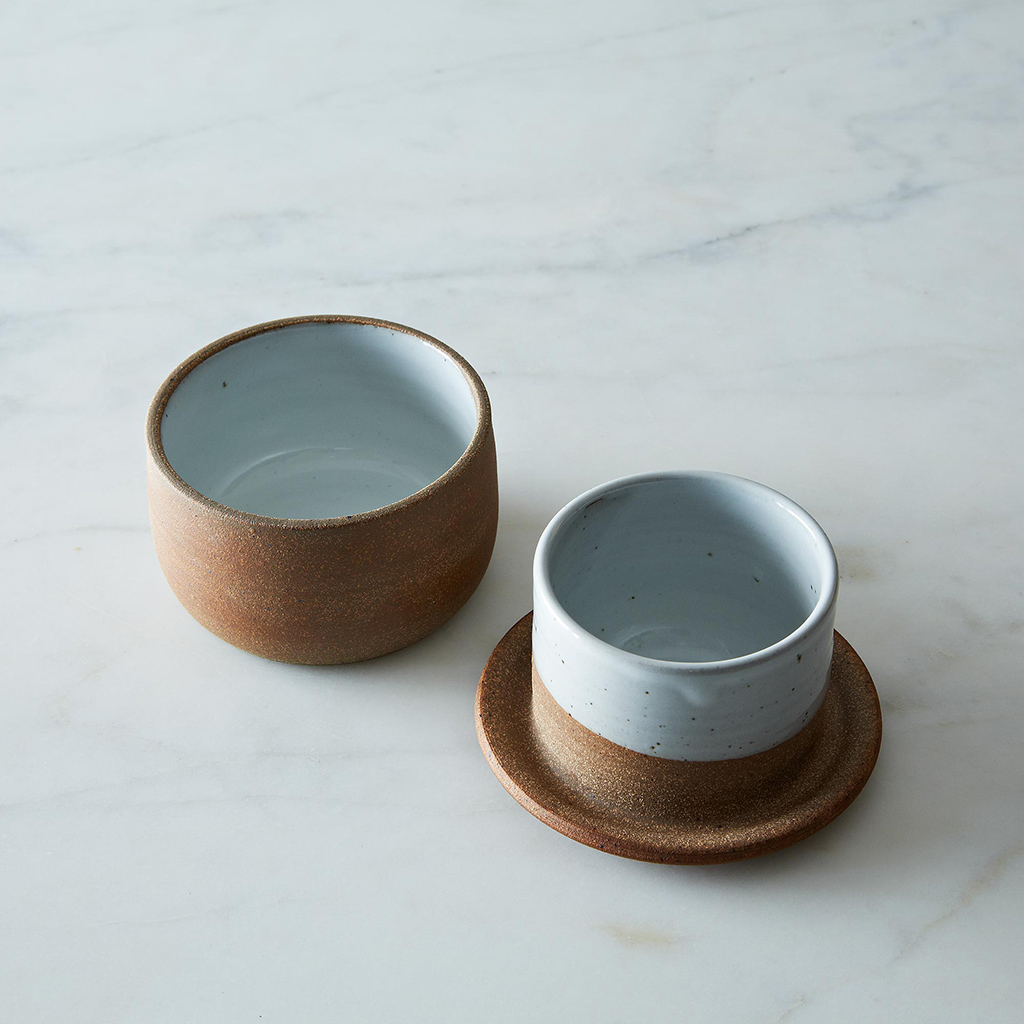 15 Of The Most Chic Minimalistic Items For Your Kitchen