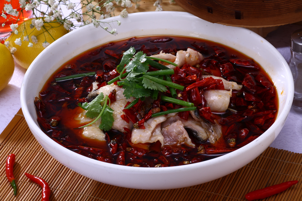 Sichuan Food Wine Pairings: 10 Expert Wine Recommendations for 10 Popular Dishes