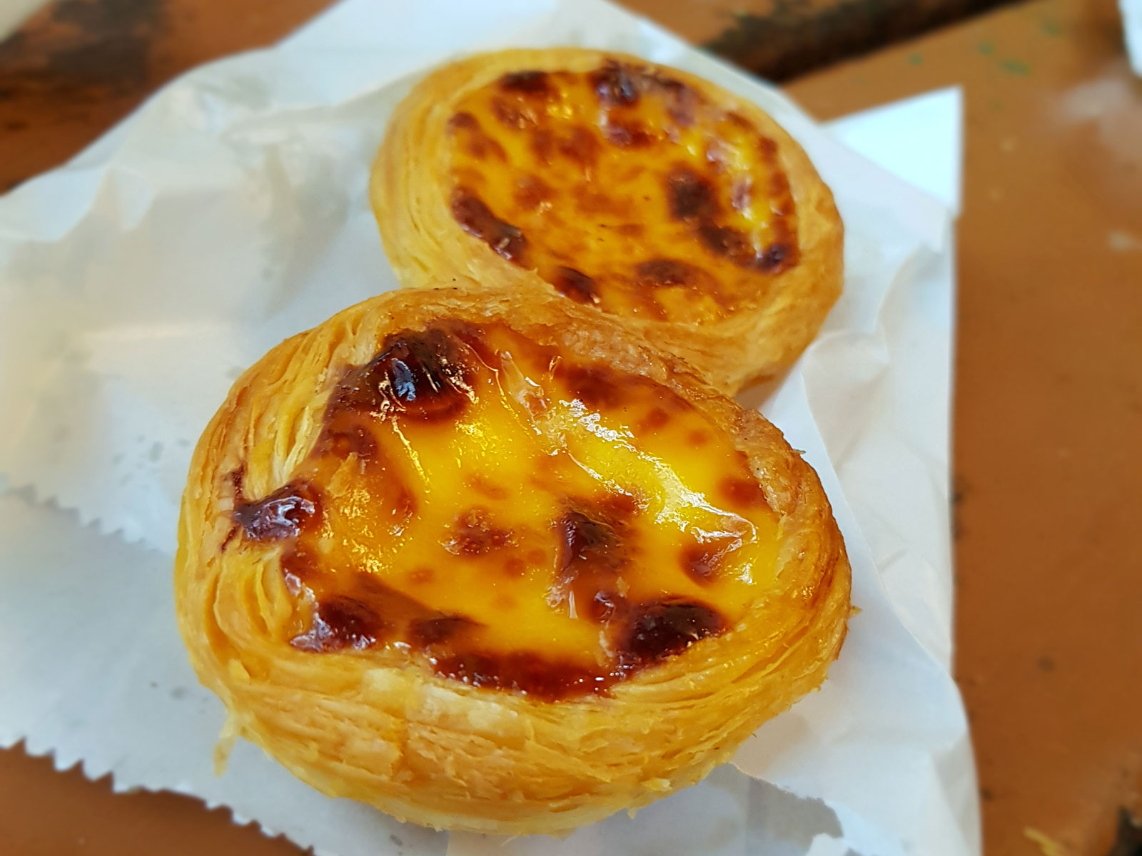 top-chef-macau-egg-tart-FT-BLOG0319.jpg