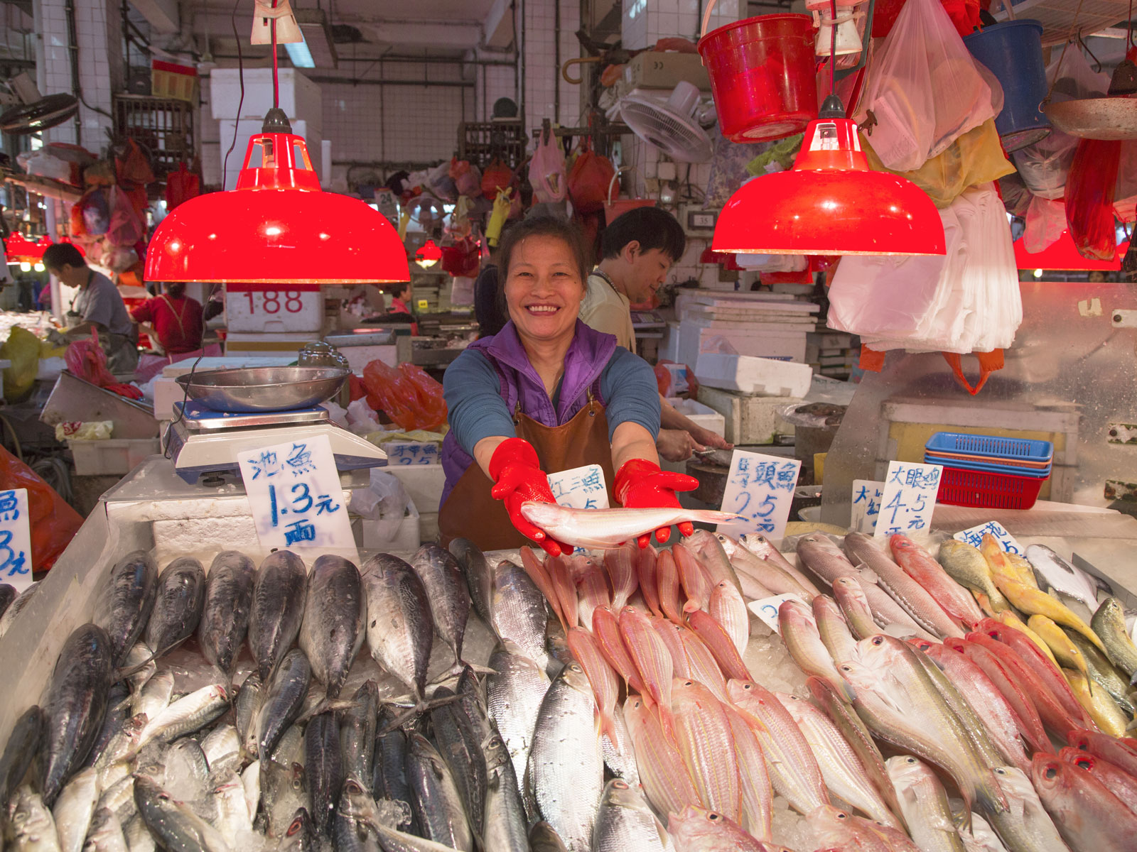 top-chef-macau-red-market-FT-BLOG0319.jpg