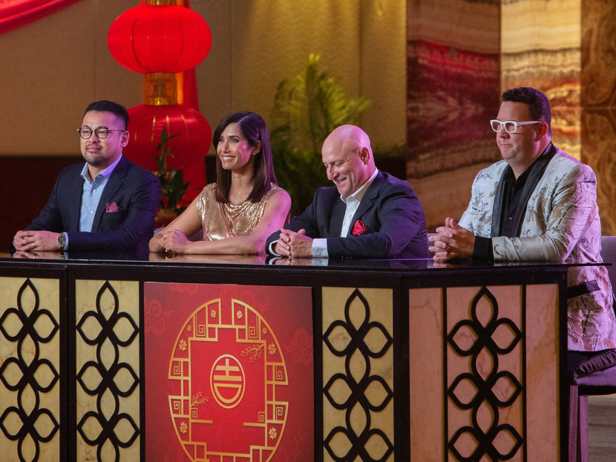 top-chef-s16e13-judges-FT-BLOG0219.jpg