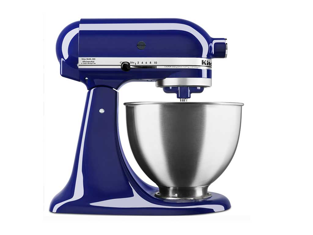 walmart-kitchenaid-mixer.jpg