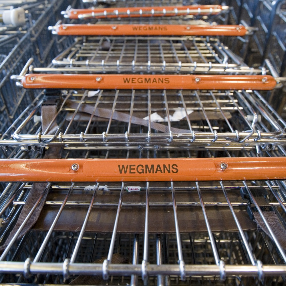 wegmans-shopping-carts-blog0319.jpg
