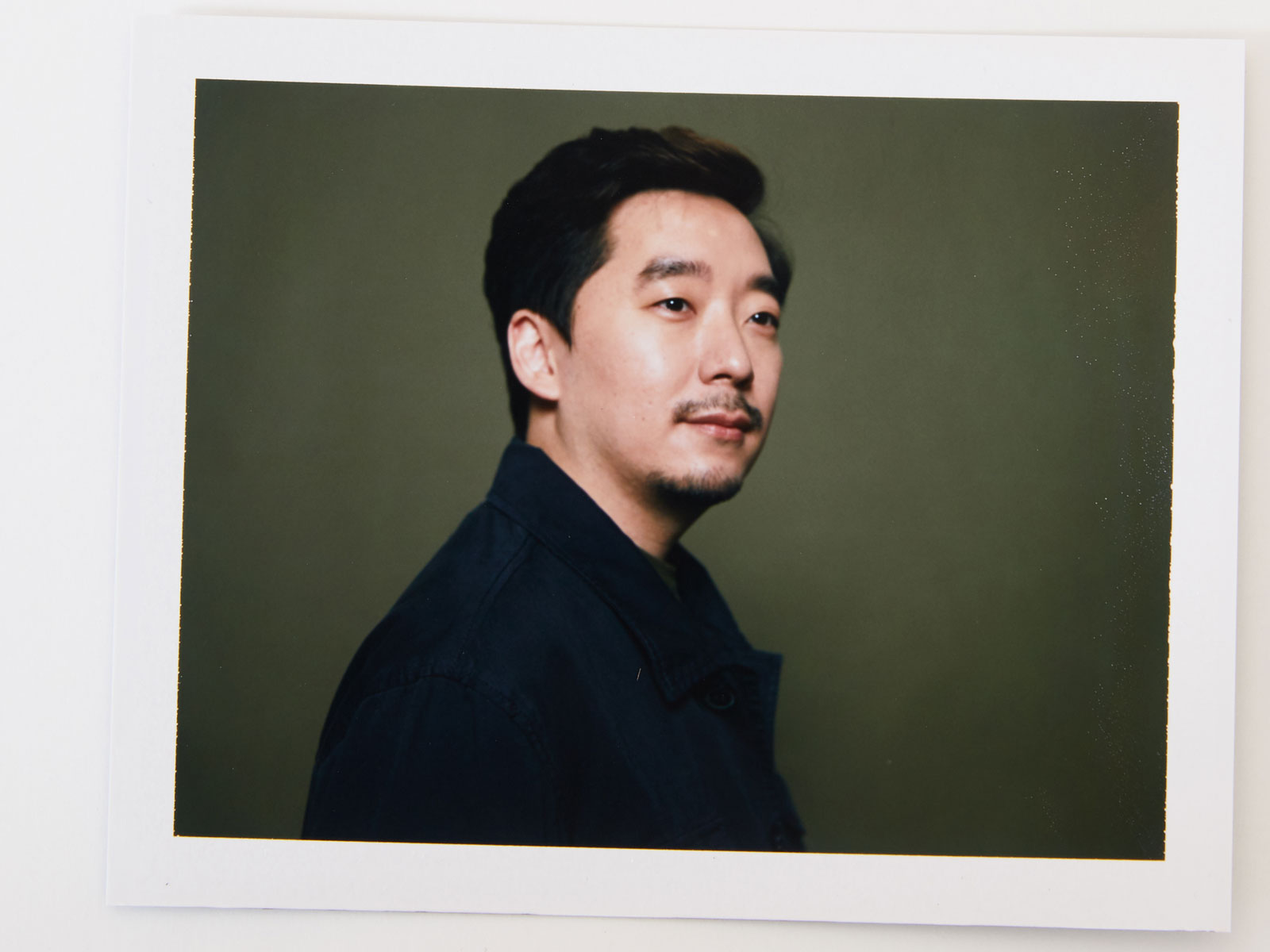 F&W Best New Chefs 2019: Junghyun Park of Atomix in New York City