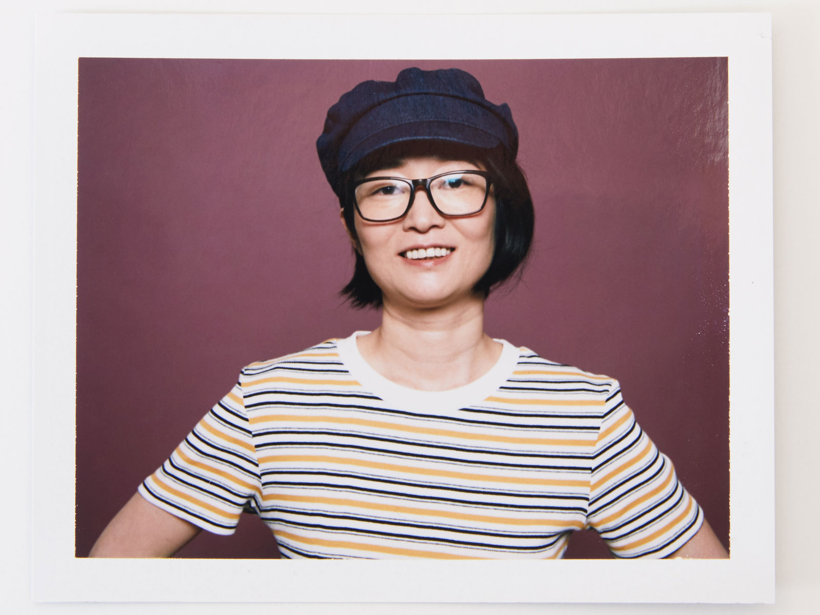 F&W Best New Chefs 2019: Mutsuko Soma of Kamonegi in Seattle