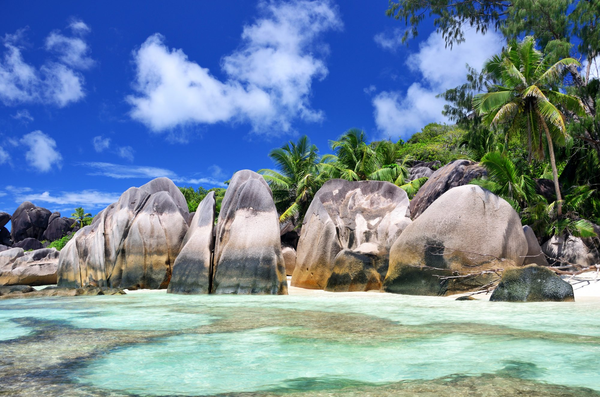 Secluded-Beaches-FT-2.jpg