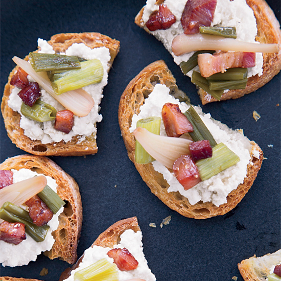 HD-201304-r-ricotta-crostini-with-pickled-ramps-and-crisp-pancetta.jpg