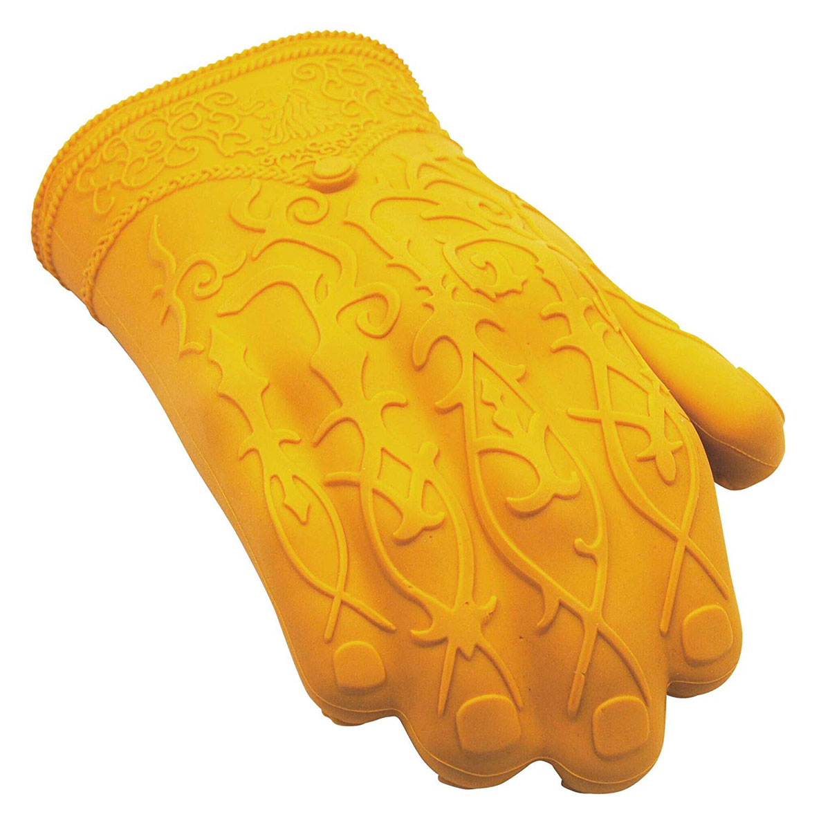 House Lannister silicone glove