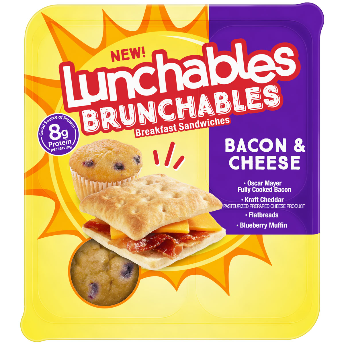 Brunchables