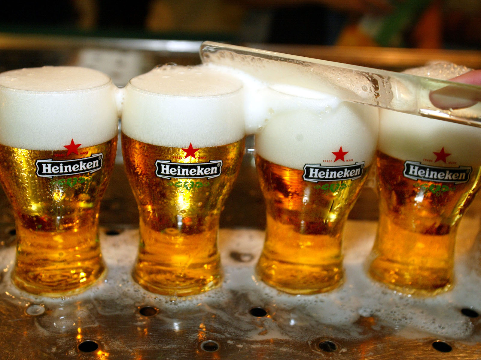 abinbev-heineken-draft-FT-BLOG0419.jpg