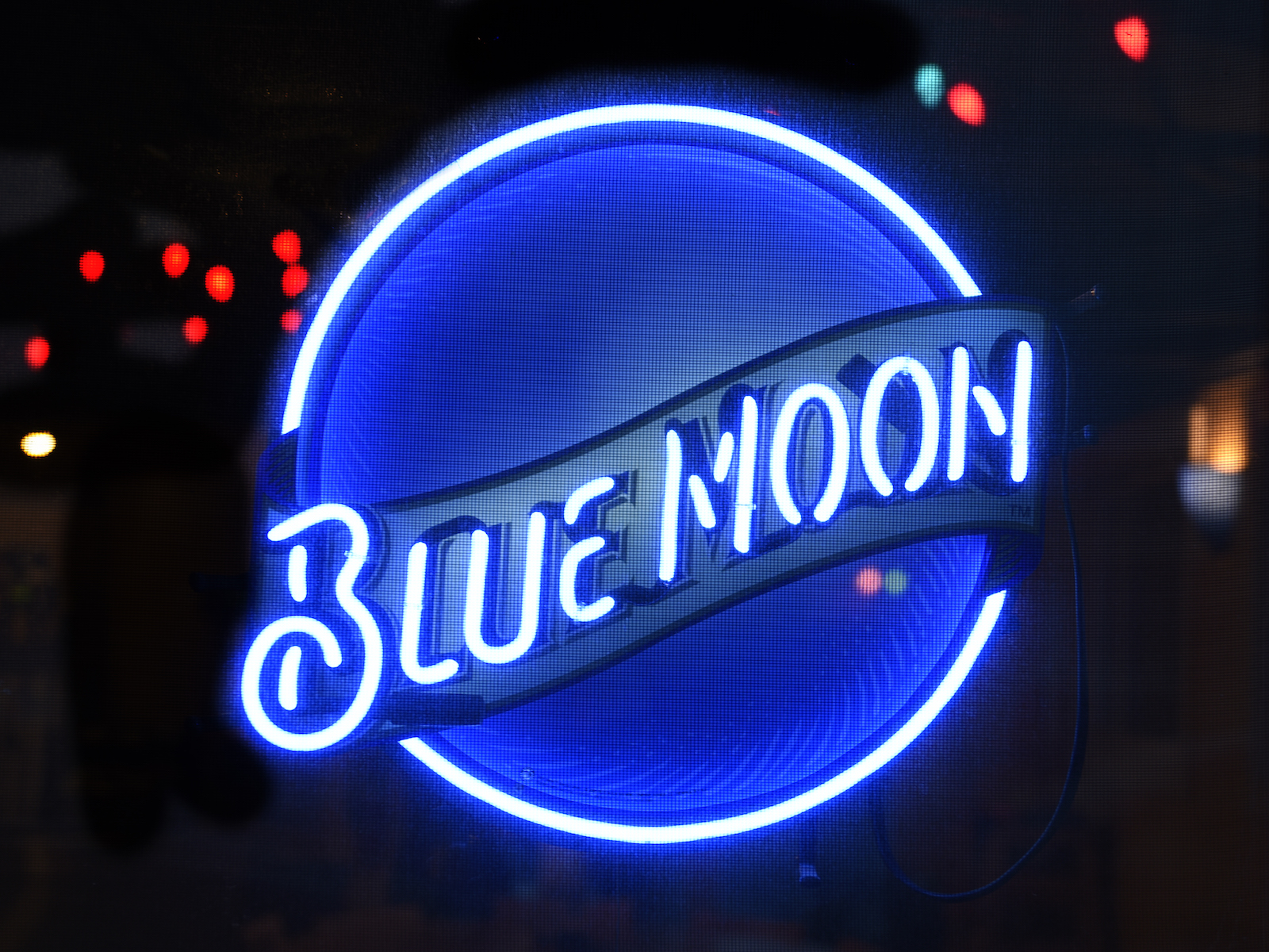 Blue Moon Created a Bourbon Barrel-Aged Mint Julep Beer for the Kentucky Derby