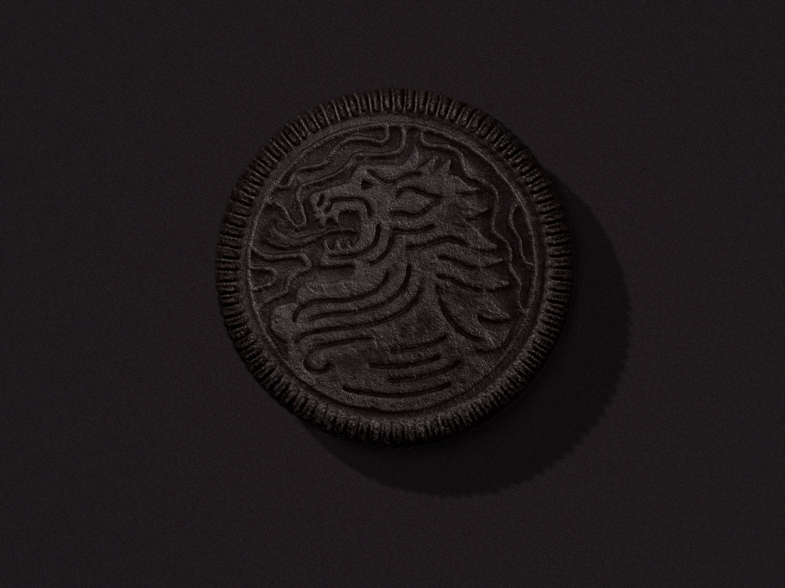 game-of-thrones-oreo-lannister-FT-BLOG0319.jpg