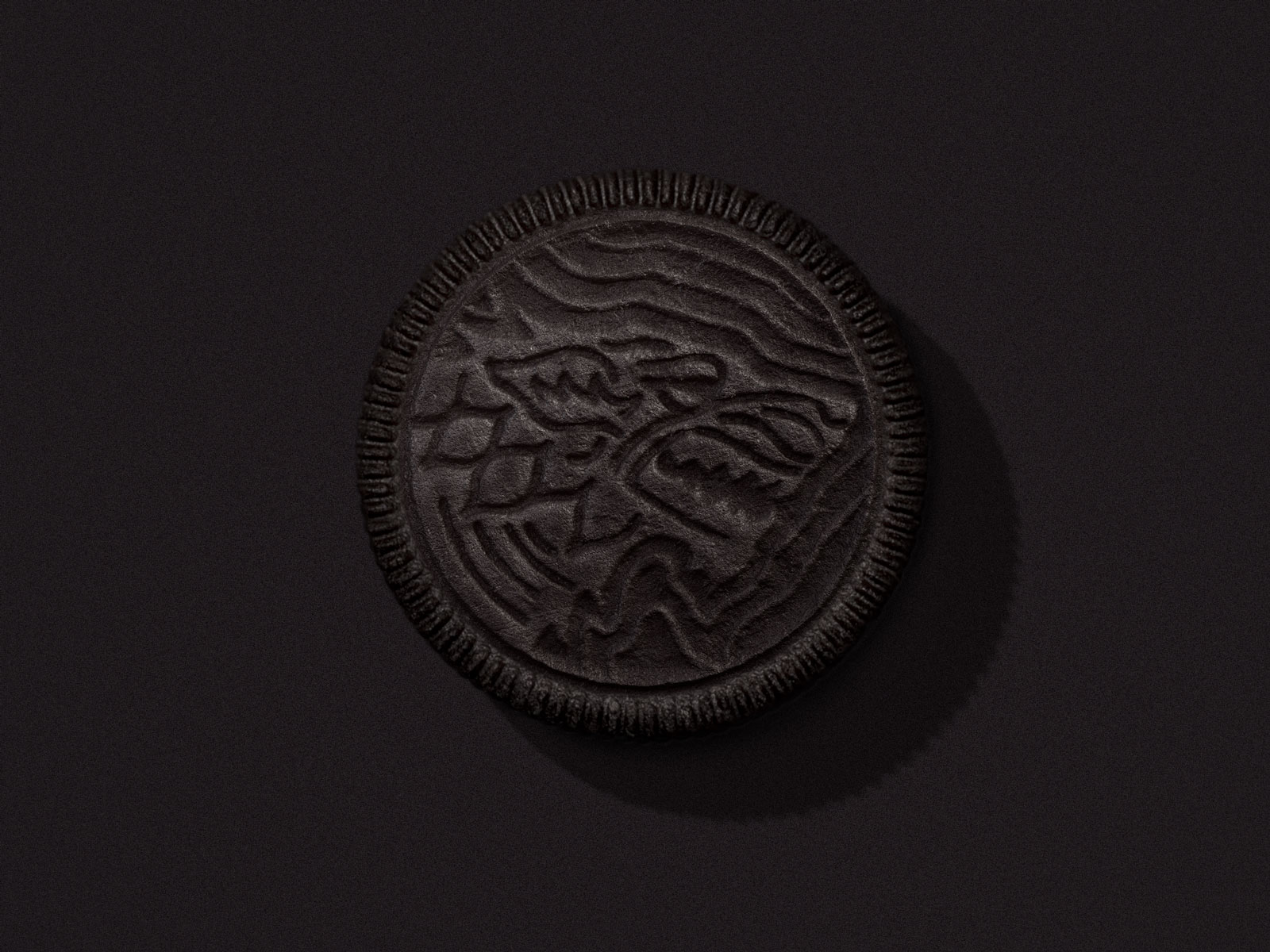 game-of-thrones-oreo-stark-FT-BLOG0319.jpg