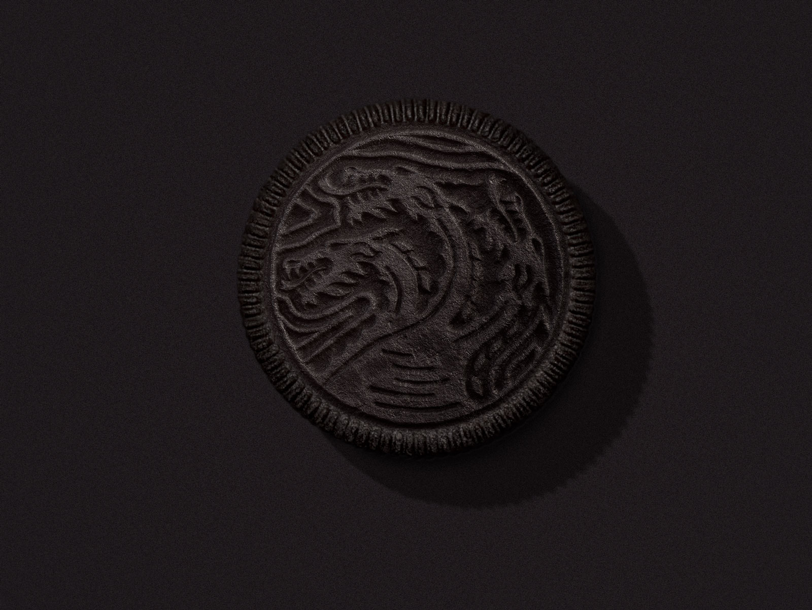 game-of-thrones-oreo-targ-FT-BLOG0319.jpg