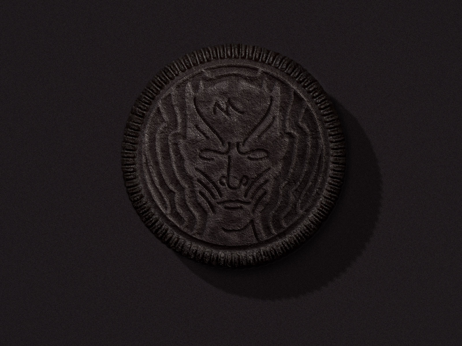game-of-thrones-oreo-white-FT-BLOG0319.jpg