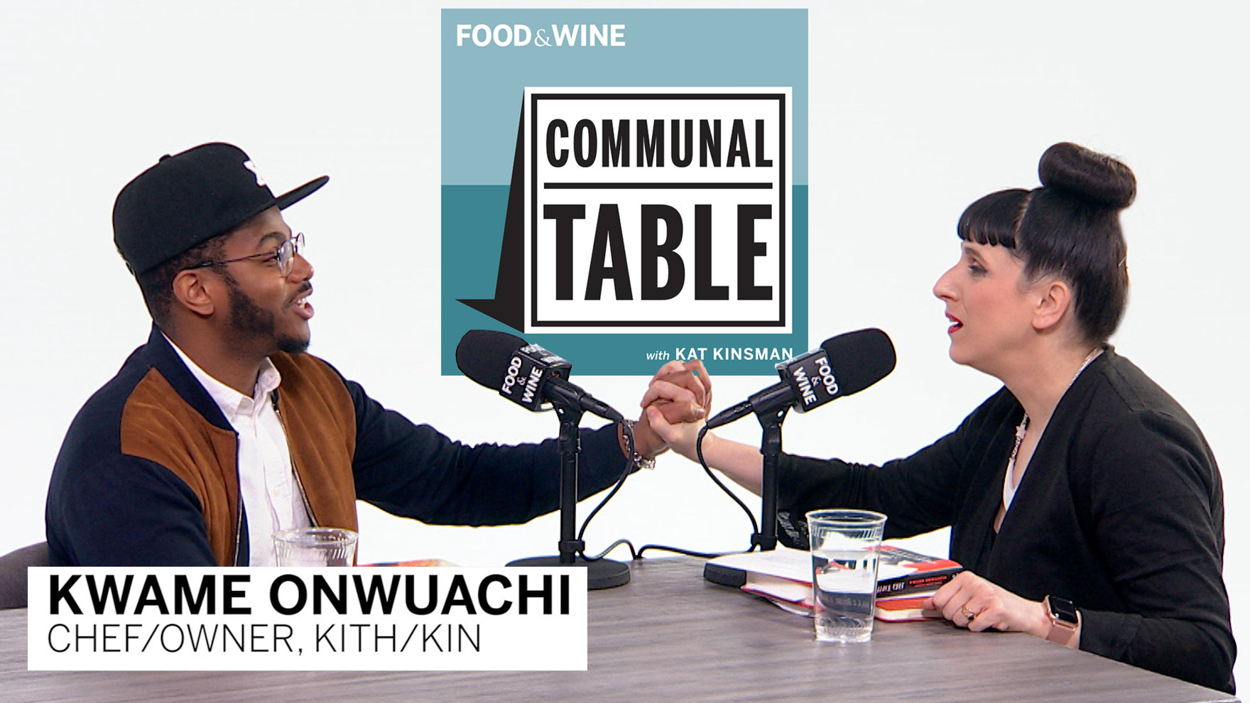 kwame-onwuachi-communal-table-FT-blog041819.jpg
