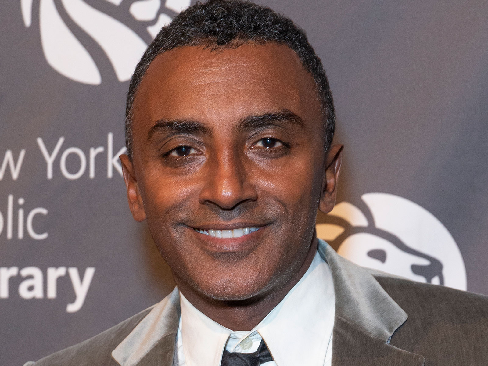 Marcus Samuelsson Named 'Chief Culinary Coach' of New York City F.C.