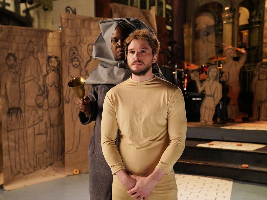 snl-kit-harrington-leslie-jones-ft-blog0319.jpg
