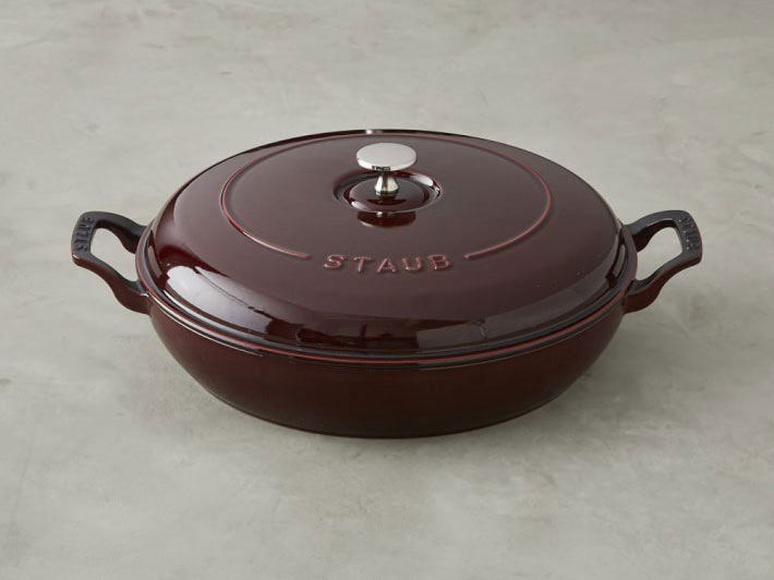 5 Tools You Can Use In Place Of A Traditional Roasting Pan Food Amp Wine