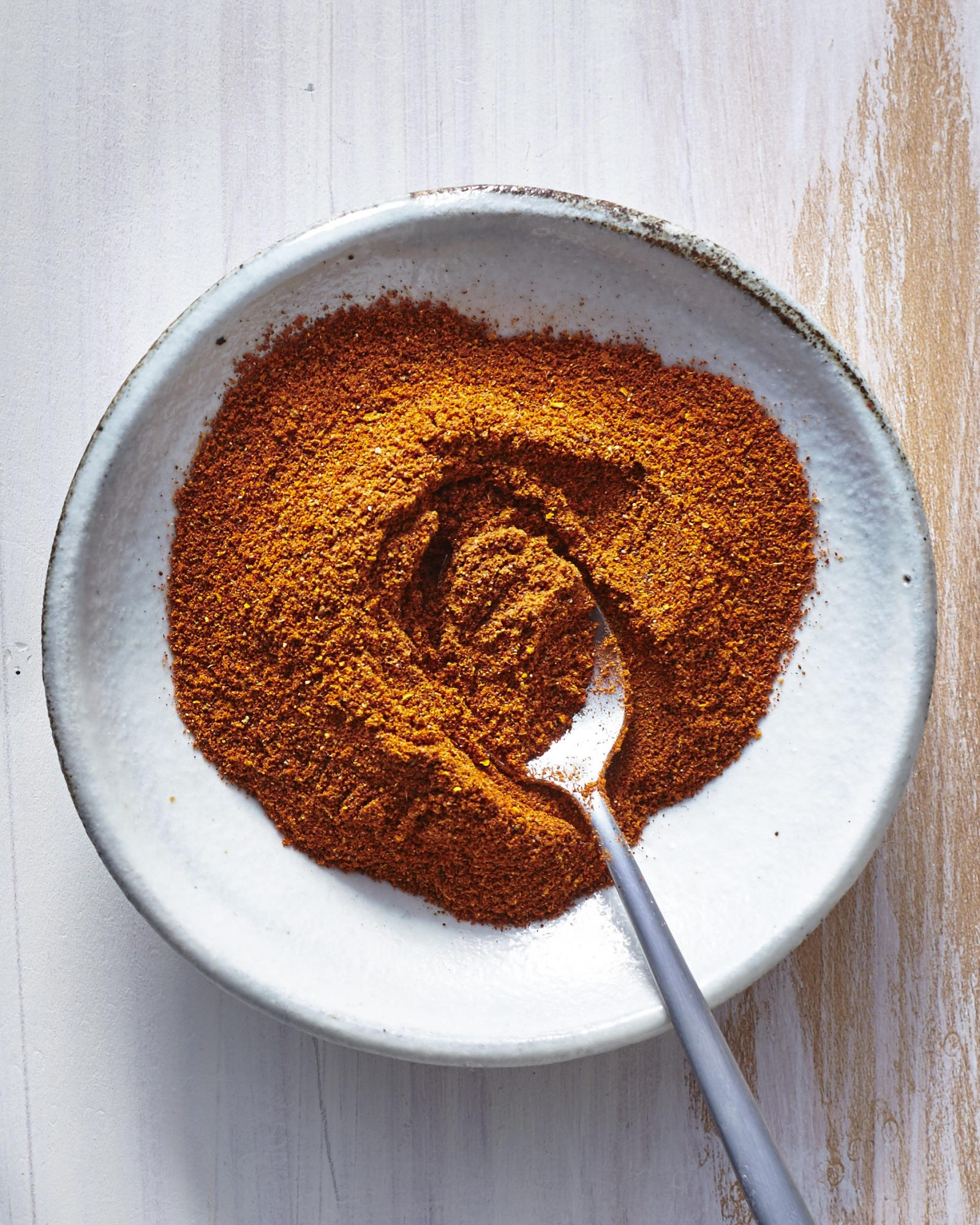 3 Easy Ways to Dramatically Improve the Flavor of Your Spices