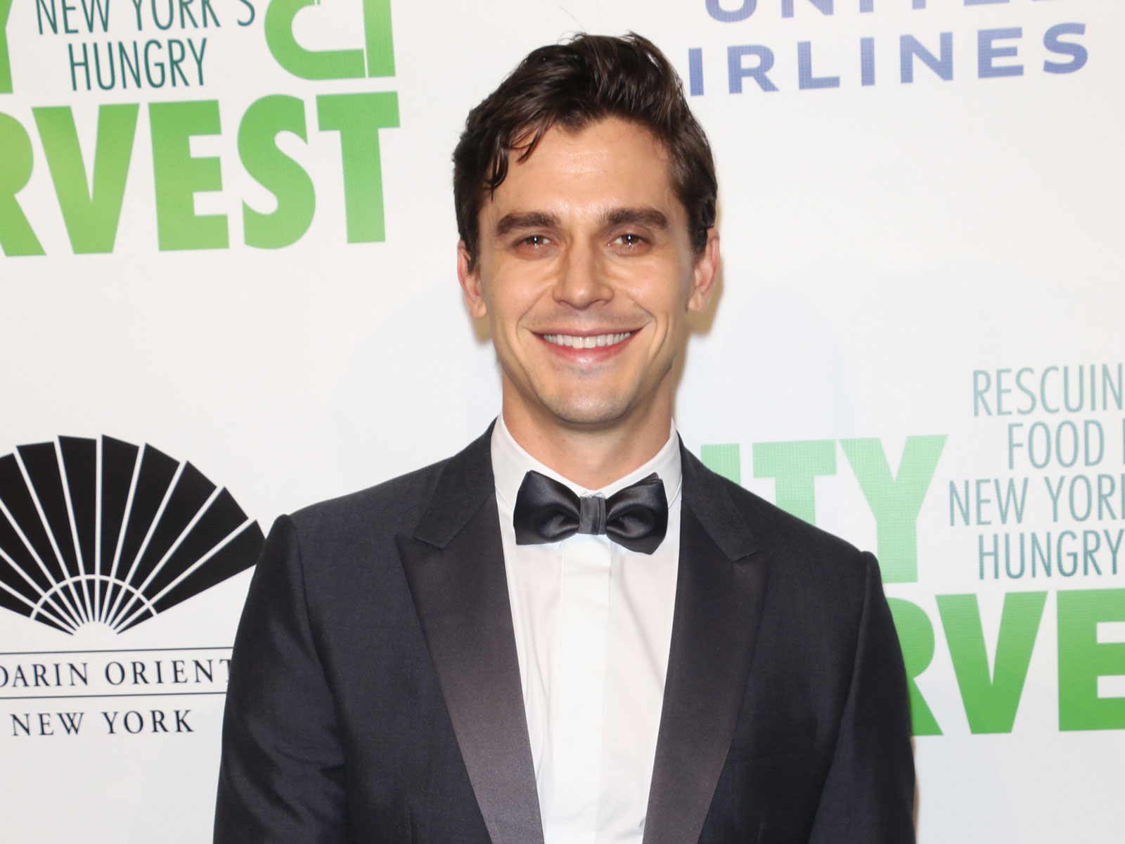 Antoni Porowski's Favorite Recipes from His Upcoming Cookbook, 'Antoni in the Kitchen'