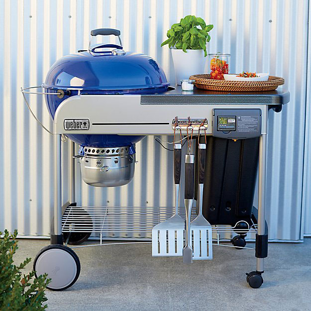 11 Essential Grilling Tools You Can Use All Summer Long