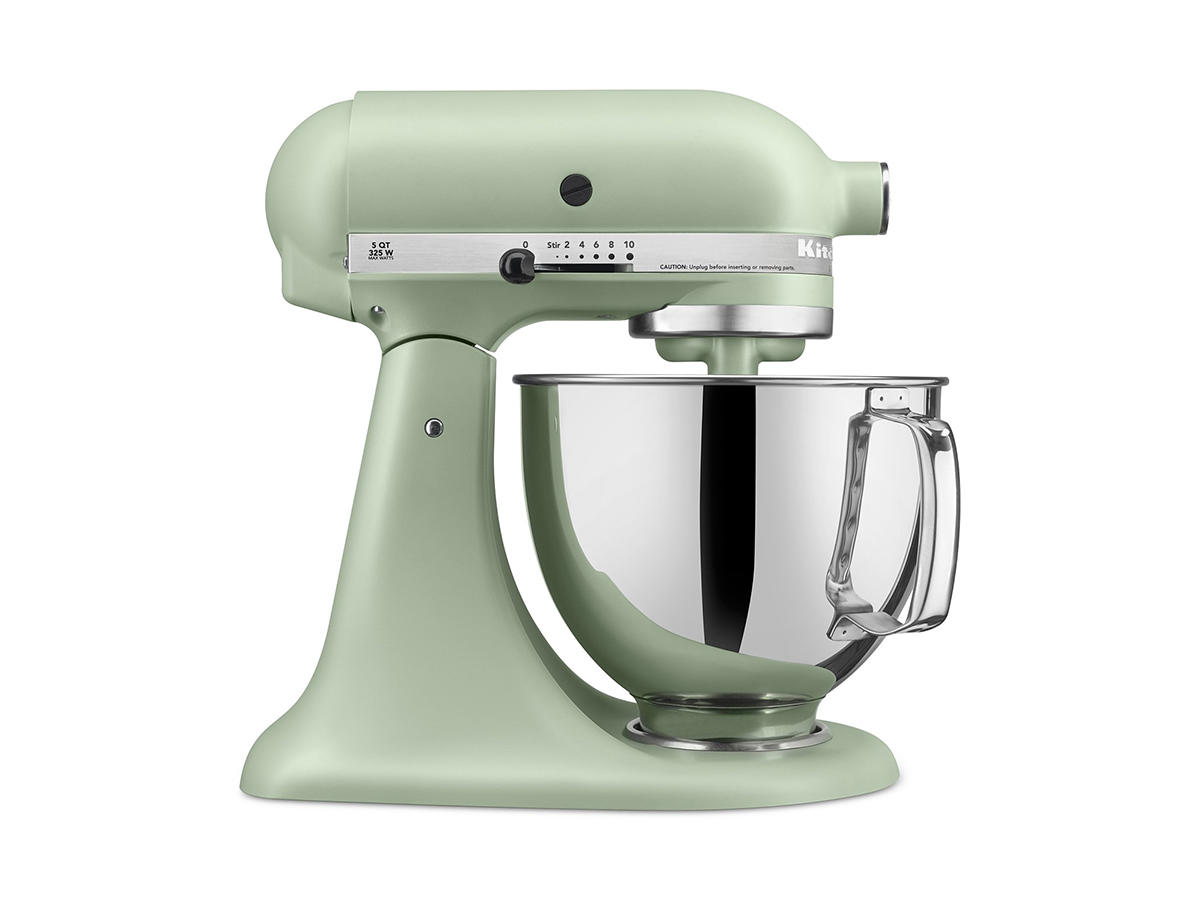 Best Kitchen Deals From Macy S Memorial Day Sale 2019