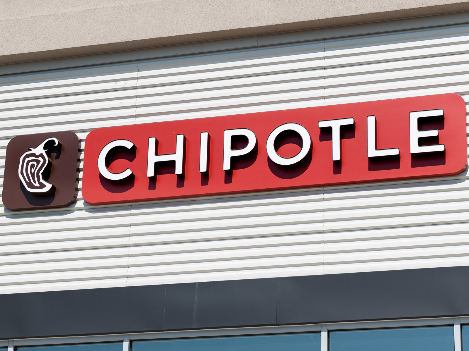 Chipotle Will Give Away Free Burritos During the NBA Finals
