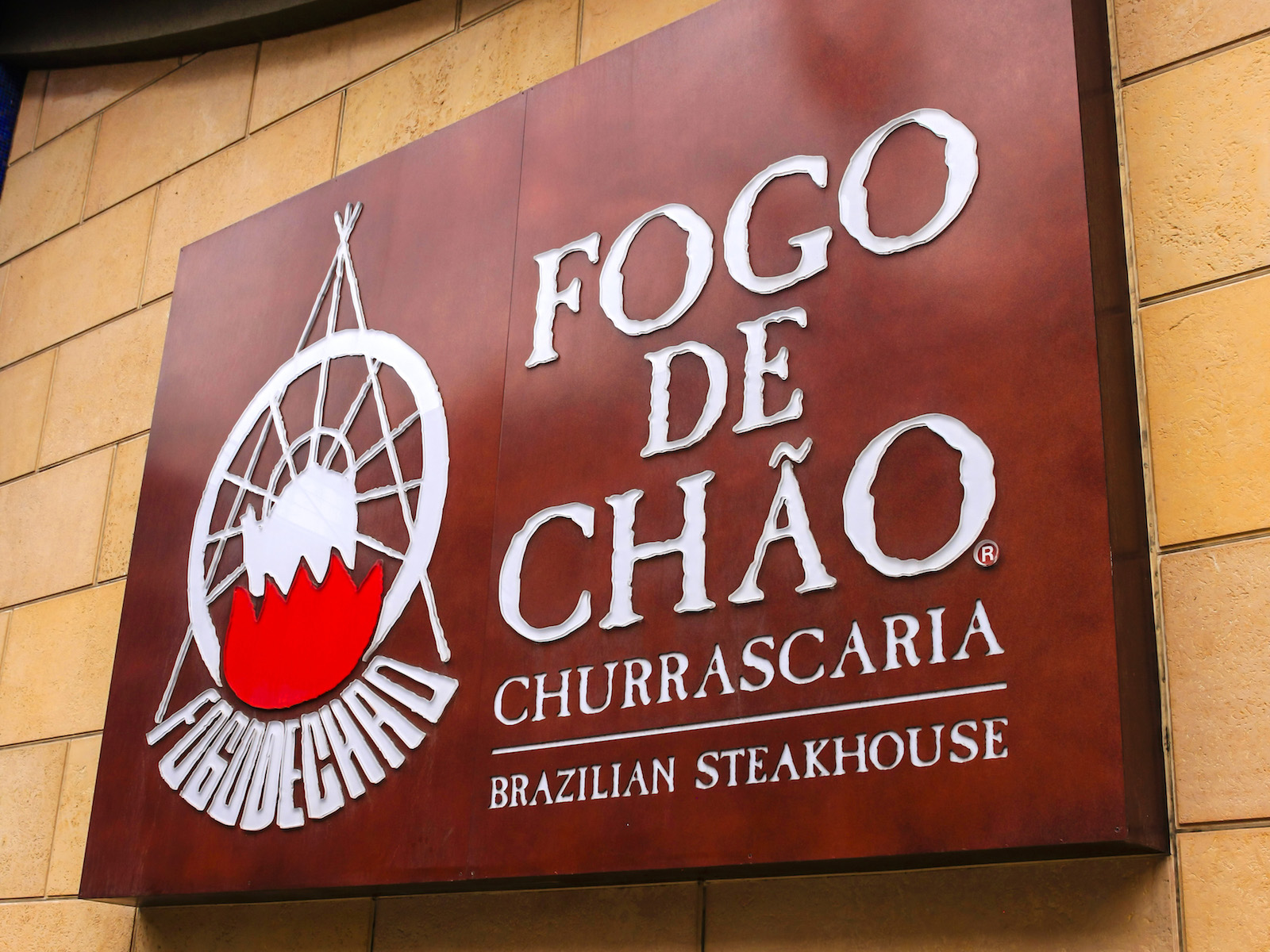 Even Brazilian Steakhouse Fogo de Chão Wants in on the Delivery Game