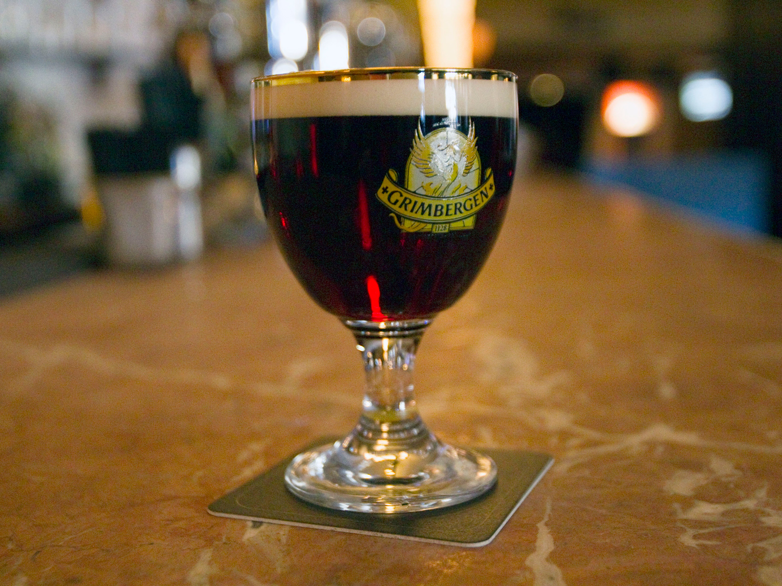 grimbergen-beer-FT-BLOG0519.jpg