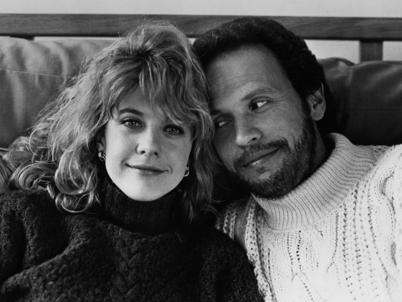 Katz's Deli Wants Fans to Recreate Meg Ryan's Famous 'When Harry Met Sally' Scene