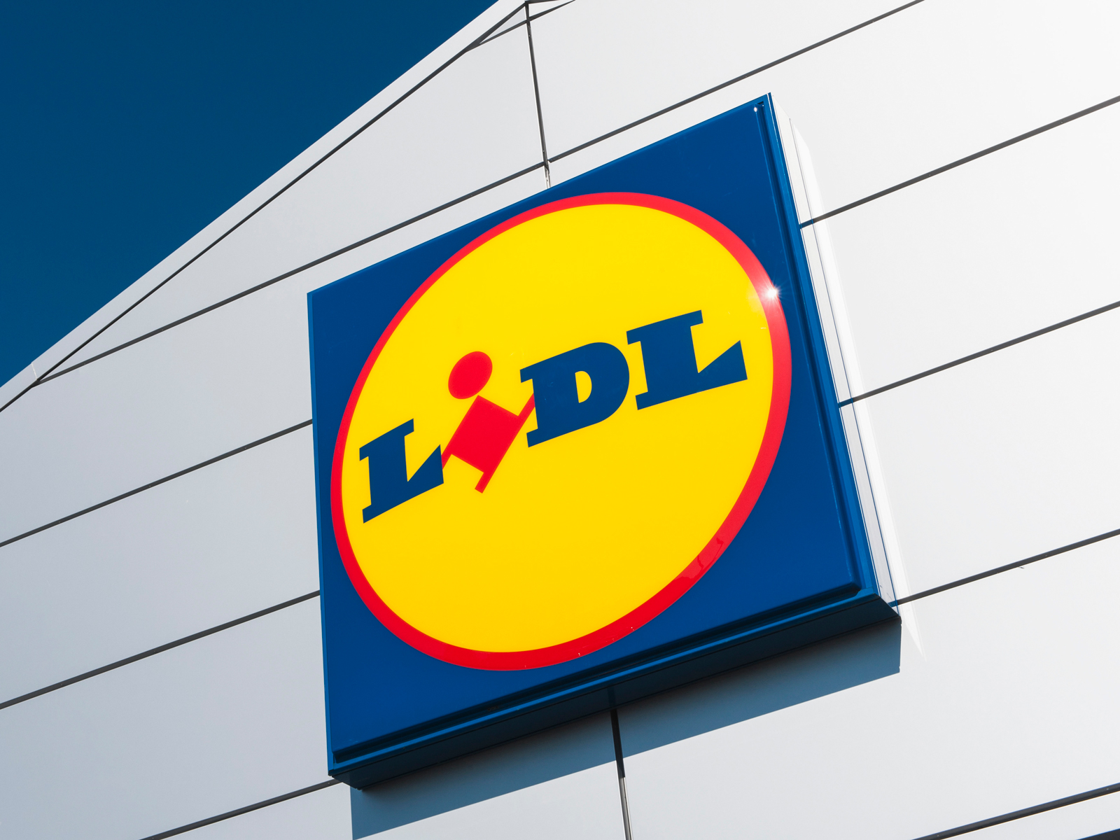 Lidl Announces Next 25 U.S. Store Locations