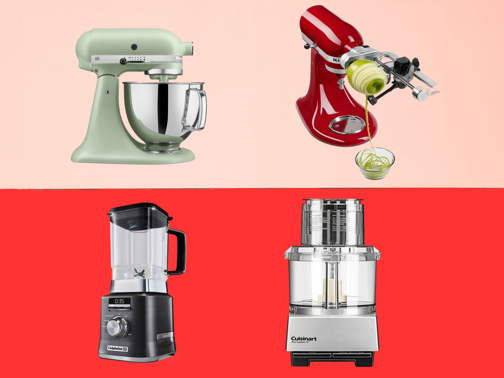 The 18 Best Kitchen Deals to Buy From Macy's Epic Memorial Day Sale