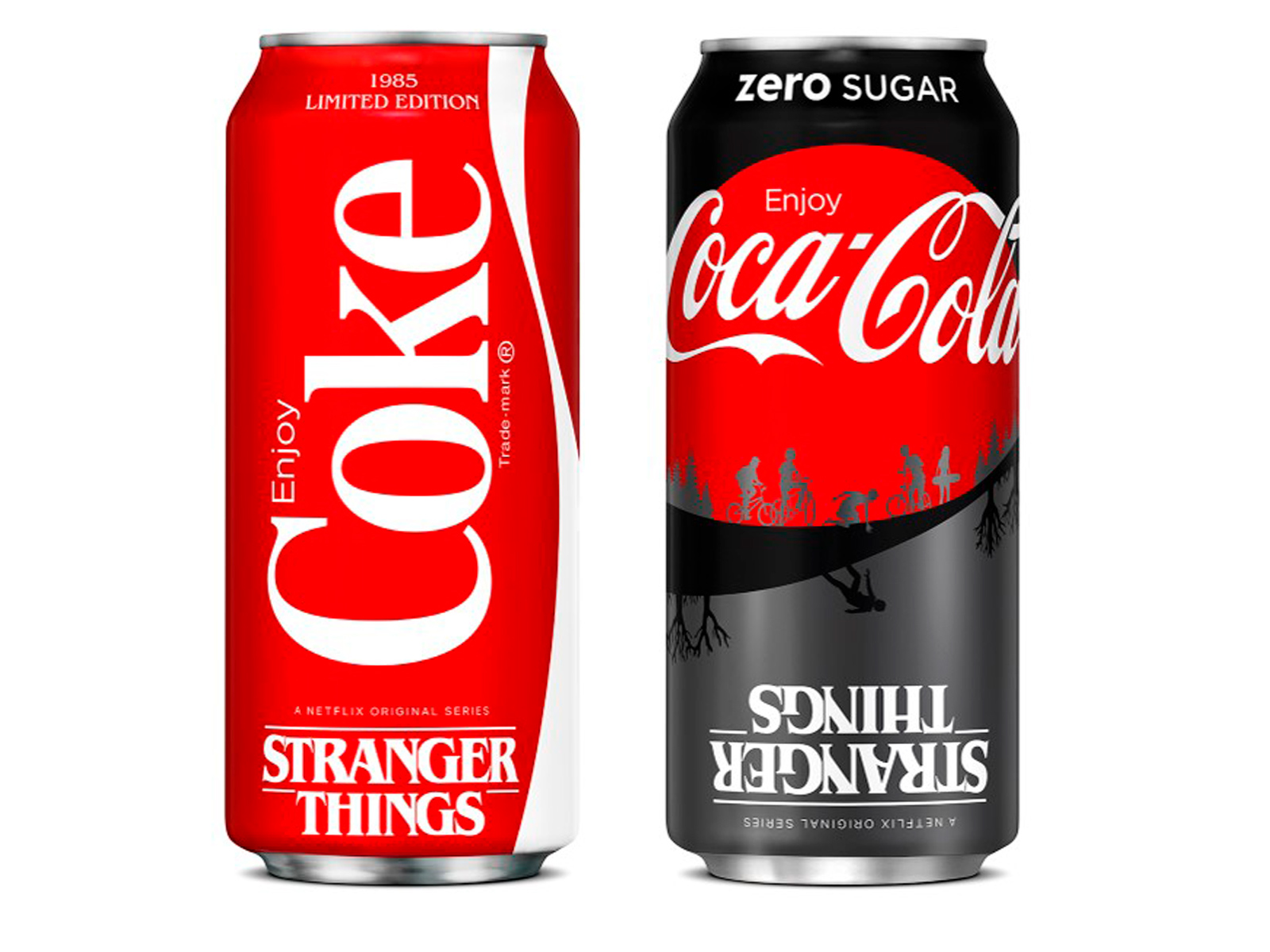 new-coke-16-oz-FT-BLOG0519.jpg