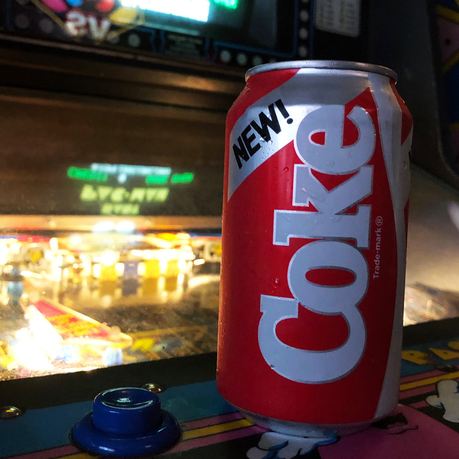 We Compared New Coke to Coca-Cola — Here Are Our Thoughts