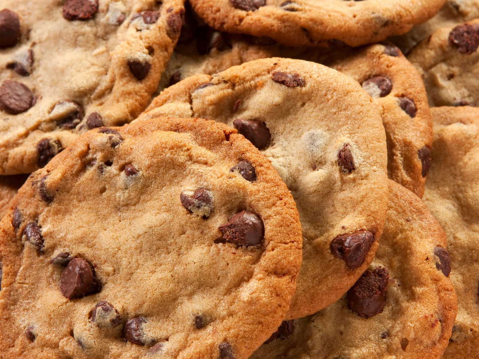 Cookies Father's Day Deals