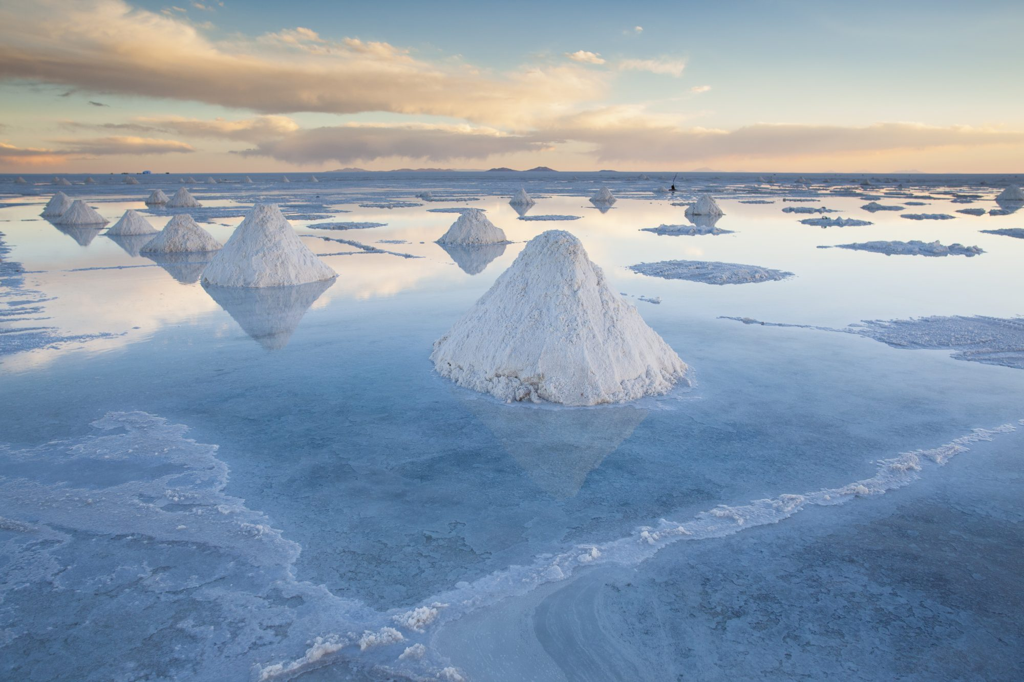 Bolivia-Salt-Flats-FT-Blog06242019.jpg