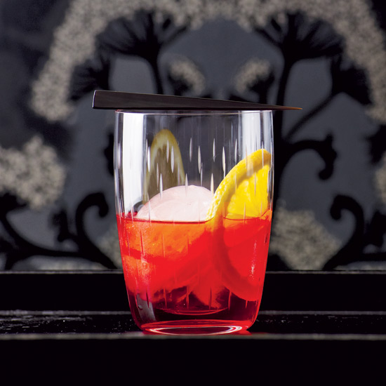 summer-HD-2010-r-cocktail-negroni.jpg