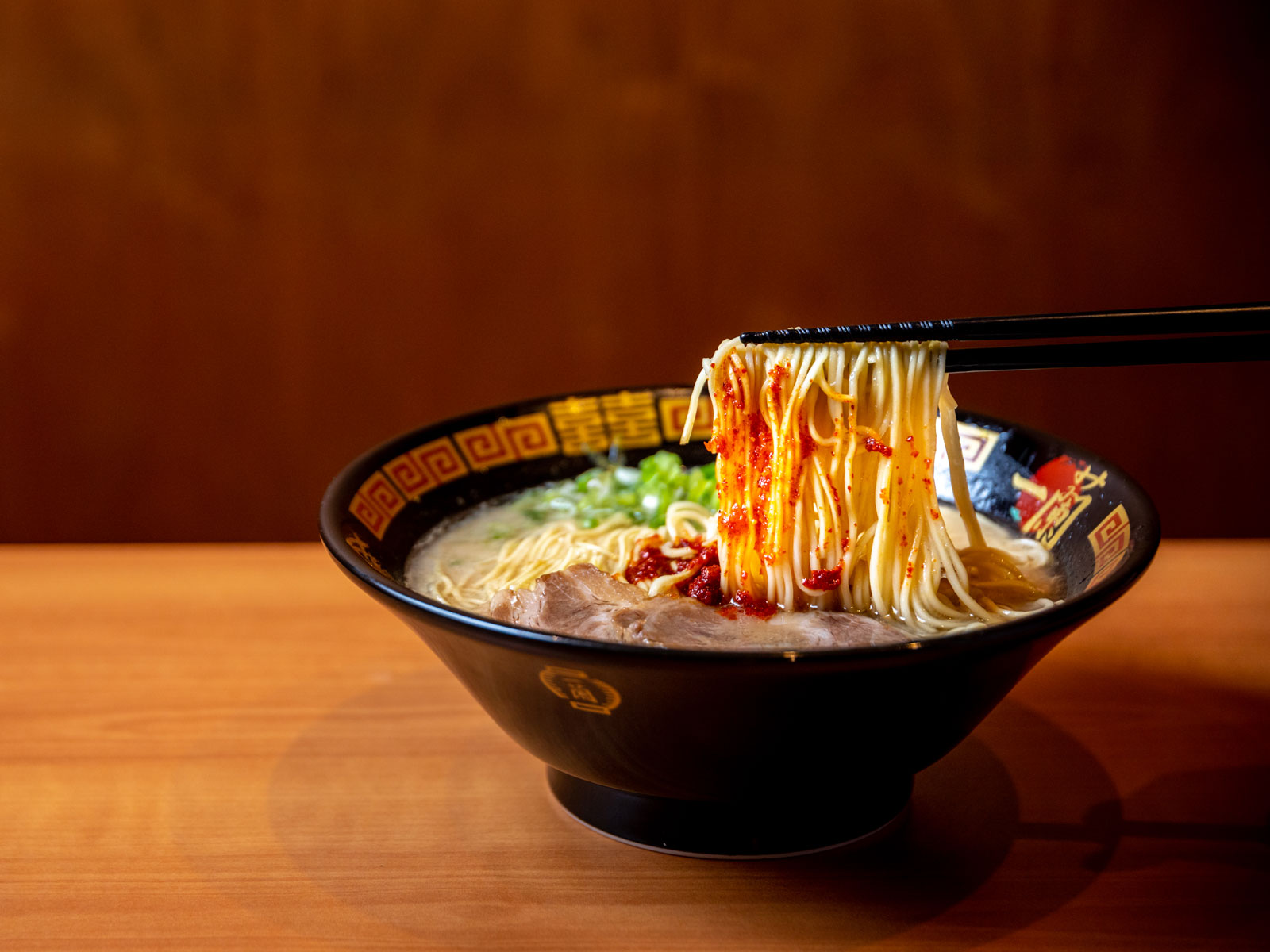 Ichiran Is Hosting a Summer Festival, and Kids Get Free Ramen