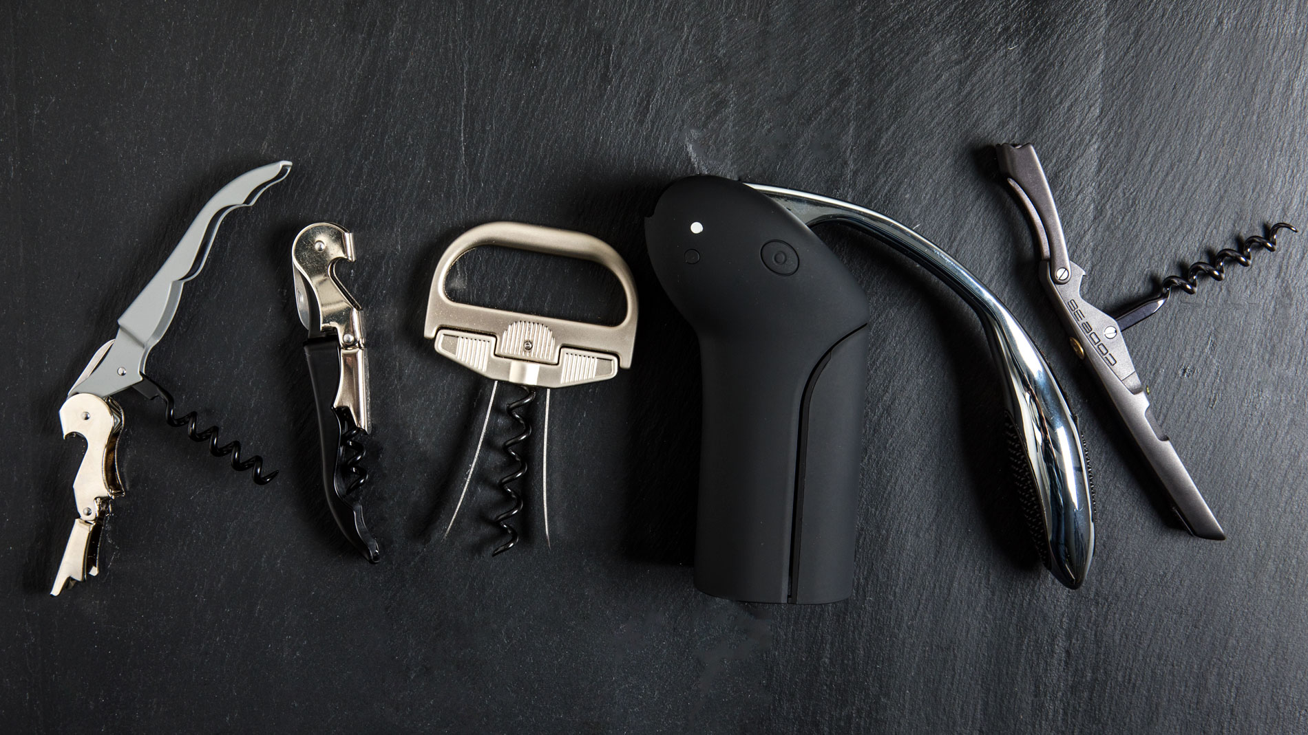 Best Corkscrews