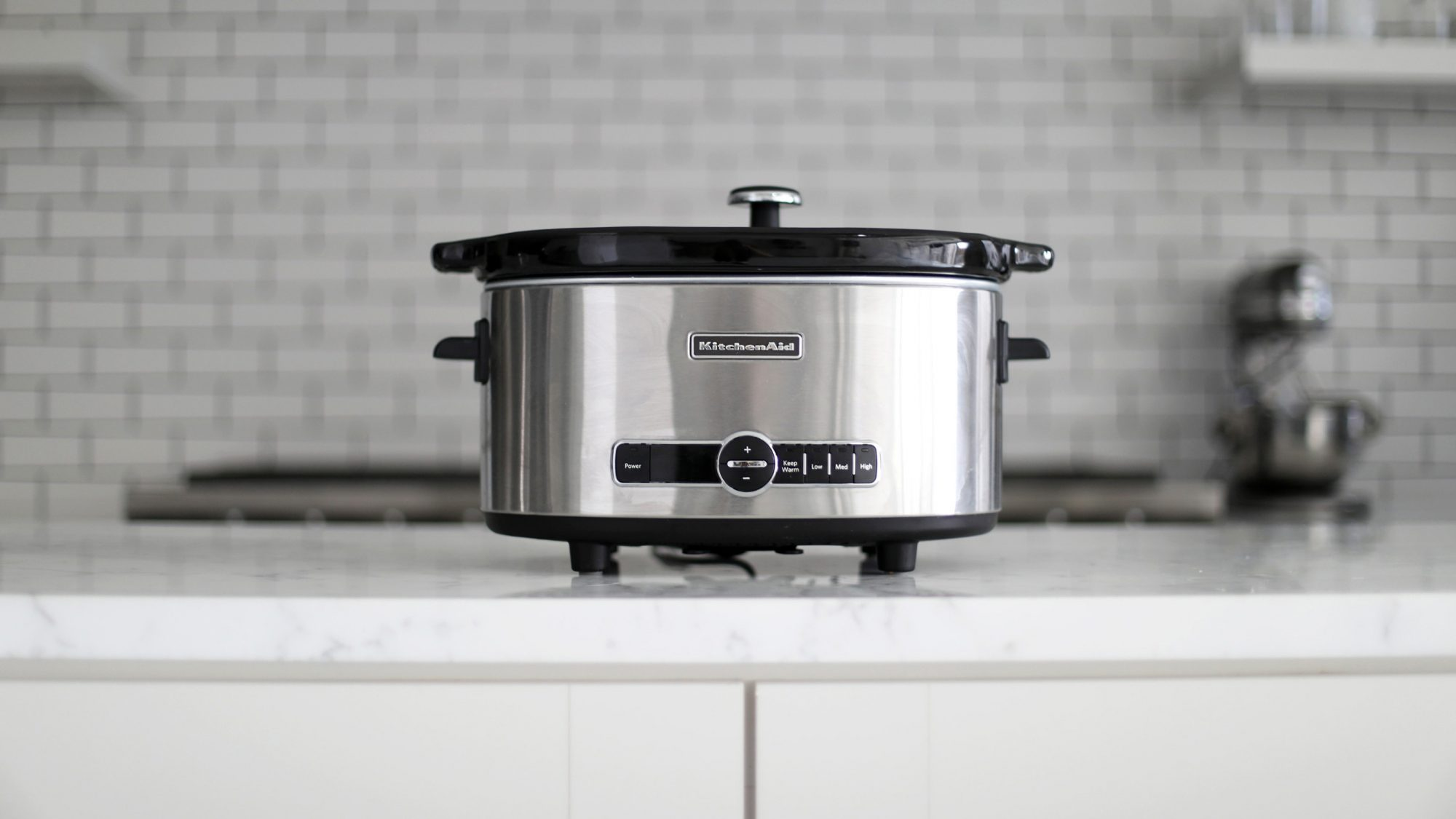 recipe: kitchenaid slow cooker 7 quart [22]