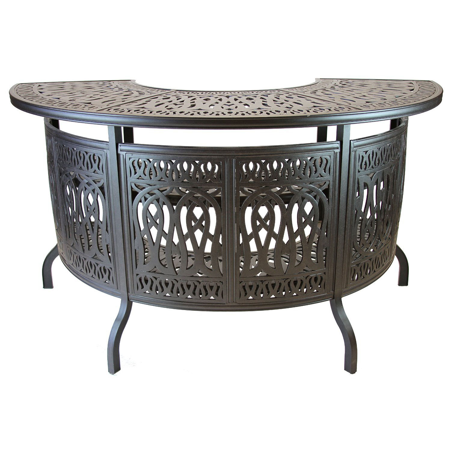 cast-aluminum-table-outdoor-bars-BLOG0619.jpg