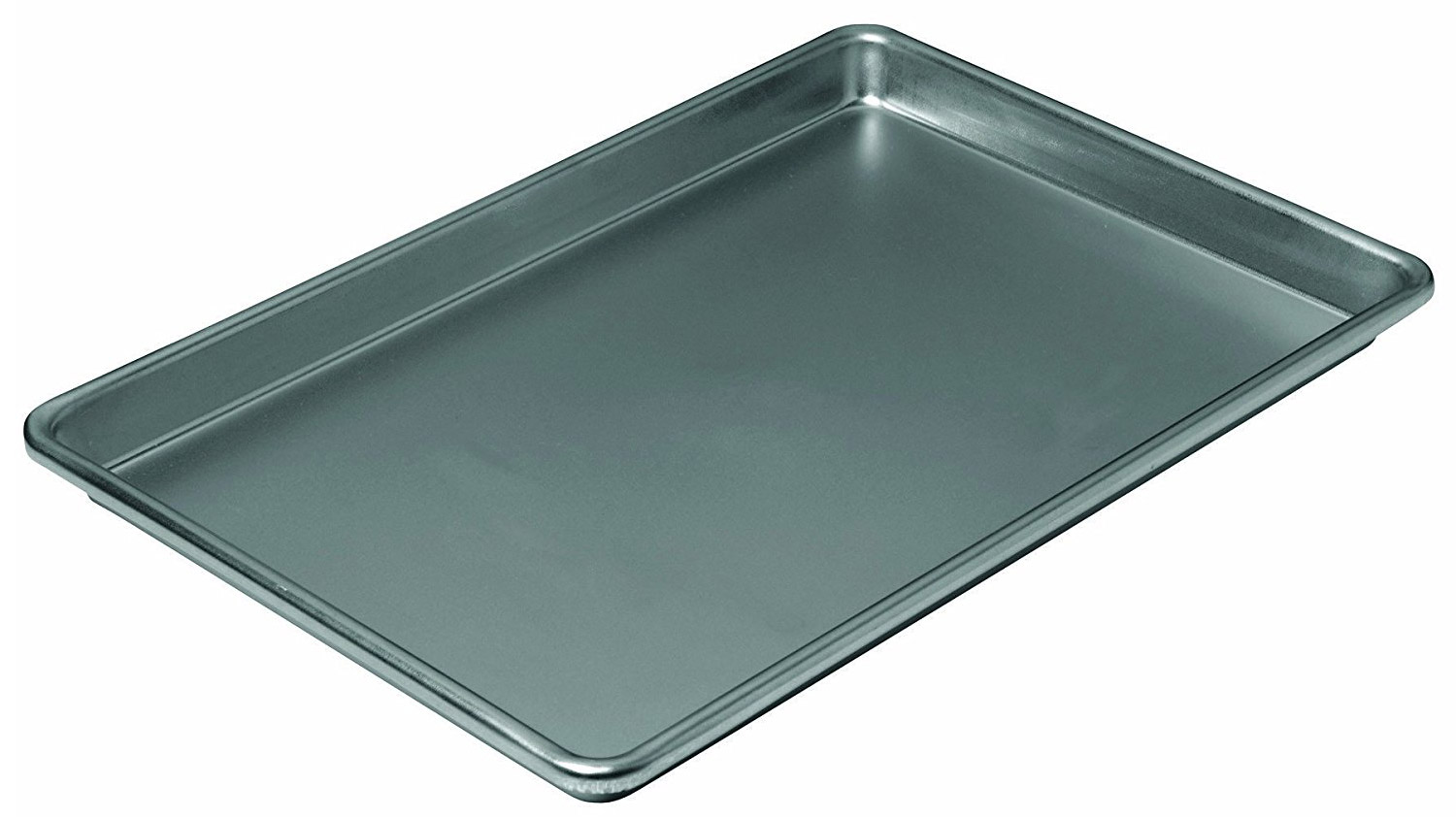 Cookie Sheet Dimensions The Best Sheets Our Reviews Food Wine