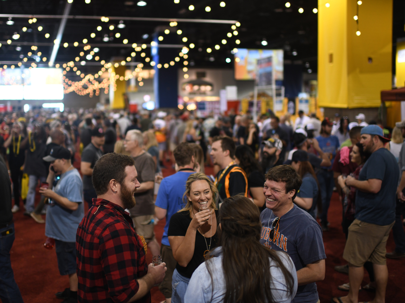 Great American Beer Festival 2019: Here's When You Can Buy Tickets for This Year's Event