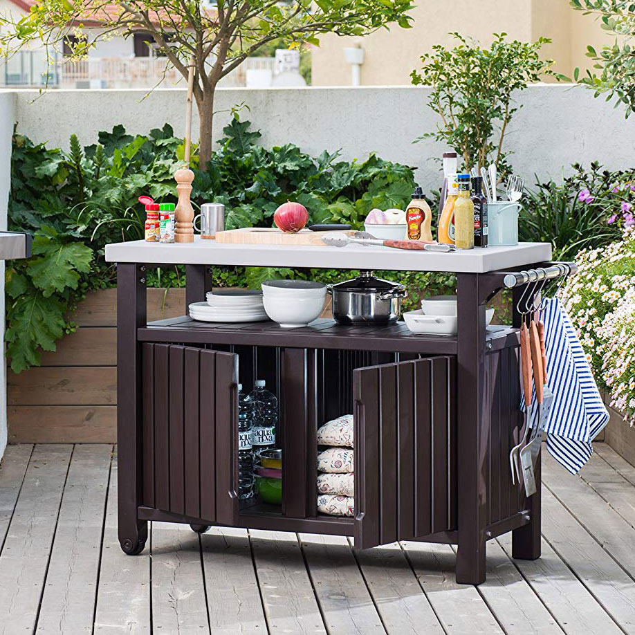 grilling-bar-outdoor-bars-BLOG0619.jpg