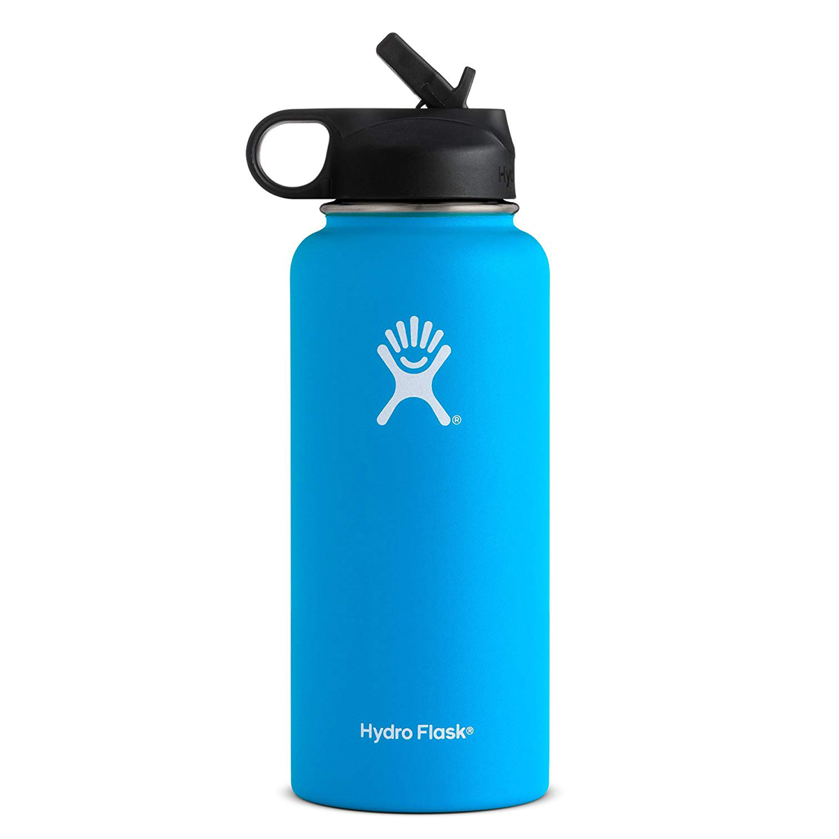 10 Great Reusable Water Bottles to Stay Hydrated All Summer Long