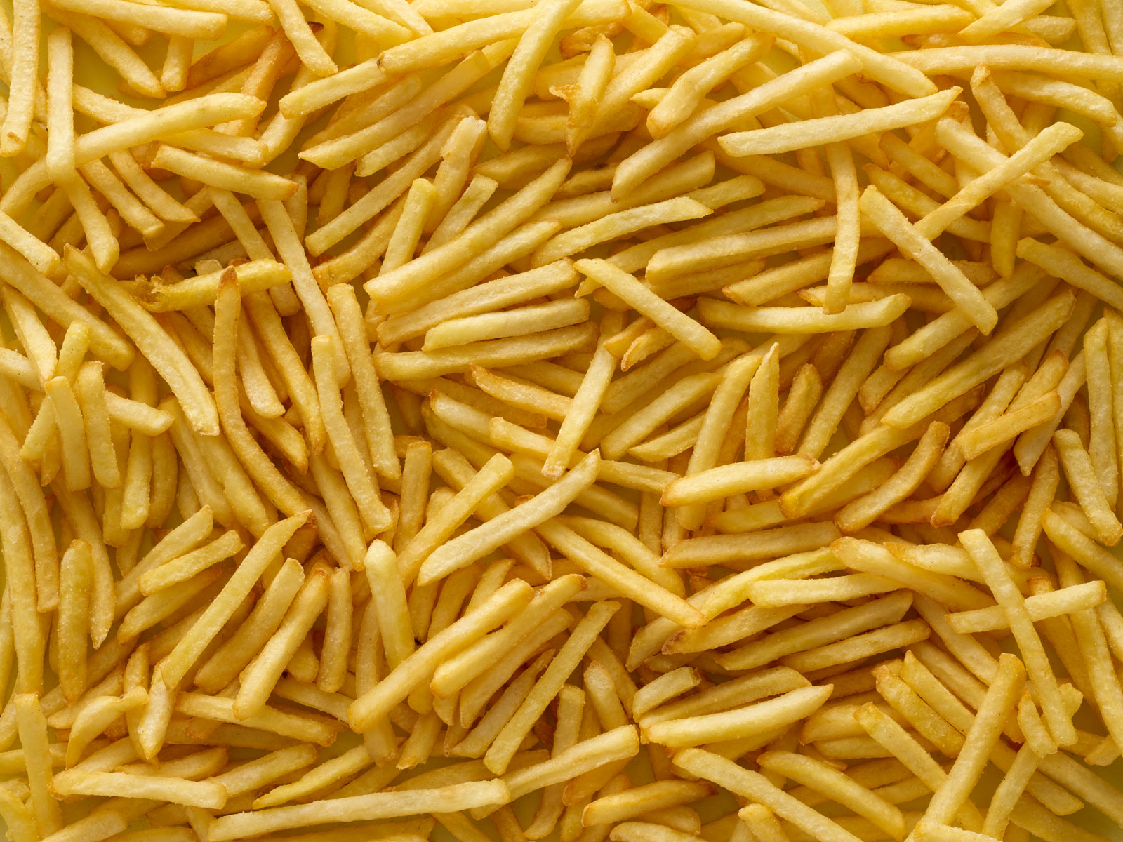 National French Fry Day 2019: Where to Get Deals and Free