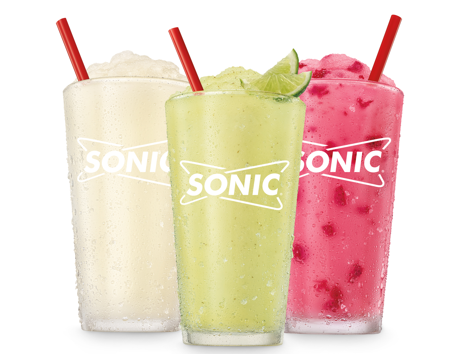 SONIC-Mocktail-Slushes-FT-BLOG0719.jpg